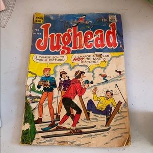 Other - Collectible Archie series